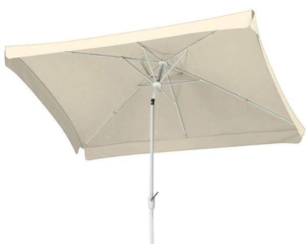 Sonnenschirm Oslo von Schneider-Schirme