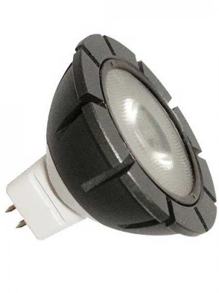 MR16 RGB Power-LED (Art.Nr. 6195011)