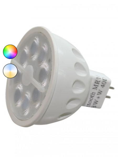 Smart MR16 RGB LED 12V/5W (Art.Nr. 6279011)