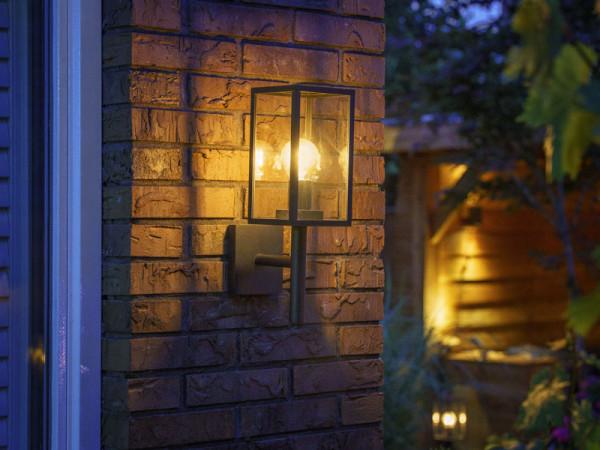 Wandleuchte 'Celata' von Garden-Lights (Art.Nr. 3188011)