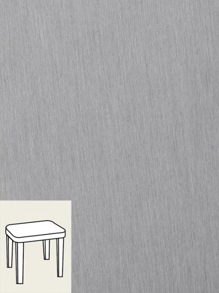 Polsterauflage Comfort-Line für Hocker, diverse Dessins