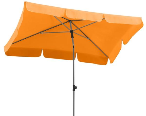 Sonnenschirm Locarno 120 von Schneider-Schirme