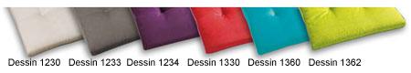 Auflagen-kon-44x48-44x5-Des