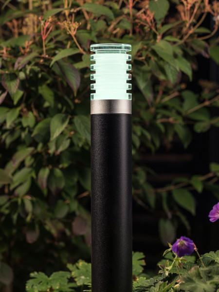 smarte Gartenleuchte 'Arco 40 Plus' von Garden-Lights (Art.3196011)