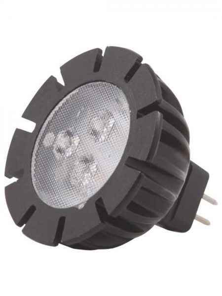 Power LED-Einheit MR16 GU5.3 (Art.Nr. 6193011)