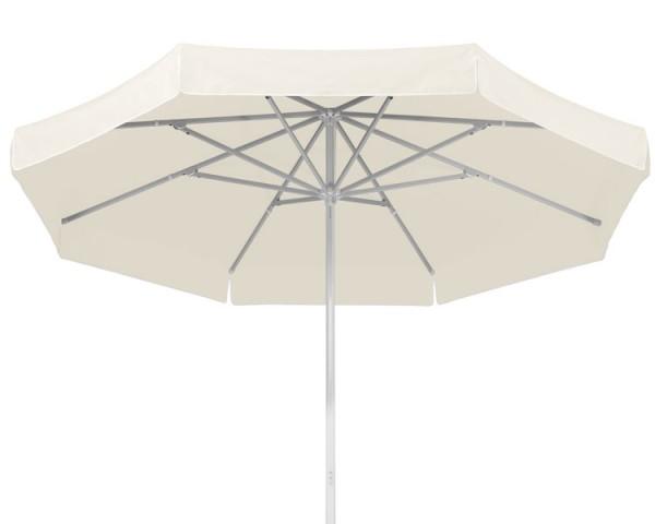 Sonnenschirm Jumbo 300 von Schneider-Schirme