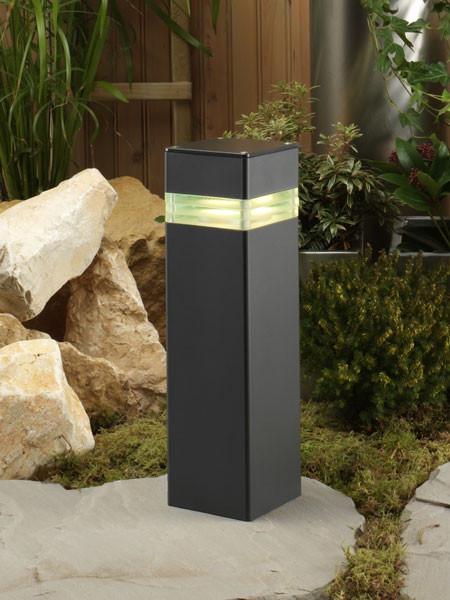 Gartenleuchte 'Iberus LED' von Garden-Lights (Art.Nr. 3166061)
