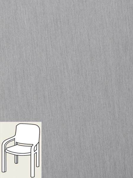 Polsterauflage Comfort-Line für Niederlehner, diverse Dessins