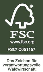 FSC-Label56a21fba2c0ab