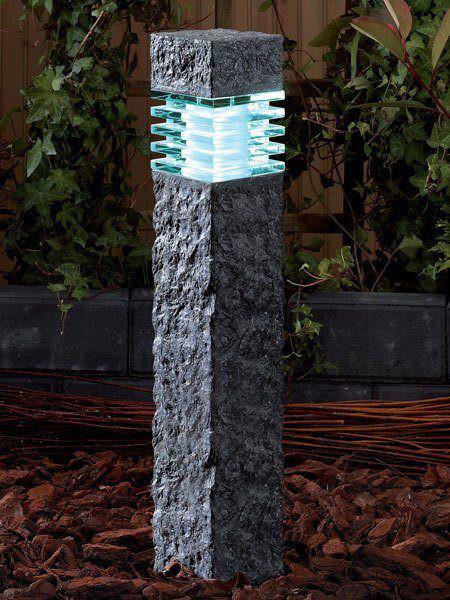 Gartenleuchte 'Kolossos' von Garden-Lights (Art.Nr. 3544461)