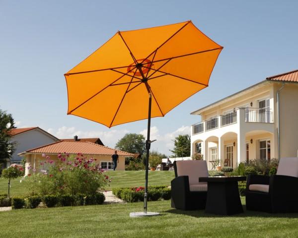 Sonnenschirm Harlem von Schneider-Schirme