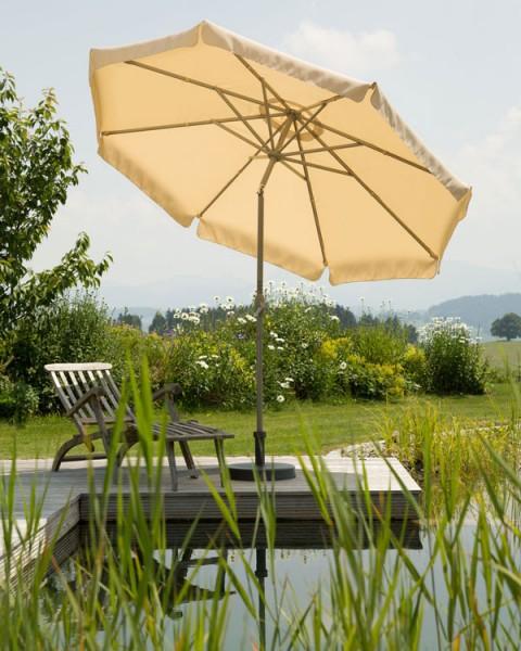 Sonnenschirm Orlando von Schneider-Schirme