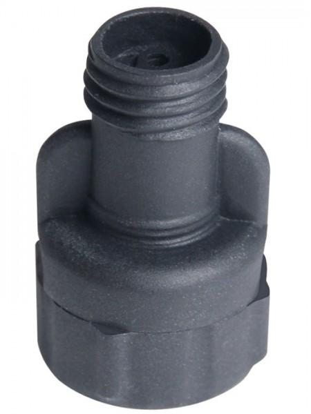 Schraub Konnektor SPT-3 (Art.Nr. 6166011)