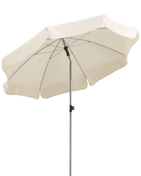 Sonnenschirm Locarno 200 von Schneider-Schirme