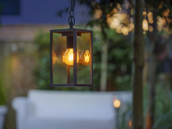 Deckenleuchte 'Ardea' von Garden-Lights (Art.Nr. 3189011)