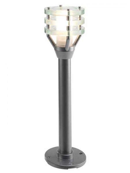 Gartenleuchte 'Vitex LED' von Garden-Lights (Art.Nr. 3135171)