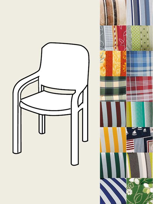 auflagen niederlehner auflagen gartenmoebel profi. Black Bedroom Furniture Sets. Home Design Ideas