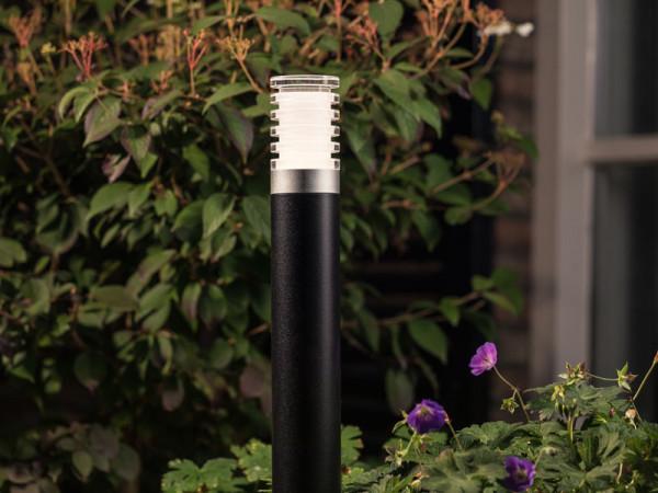 Gartenleuchte 'Arco' von Garden-Lights