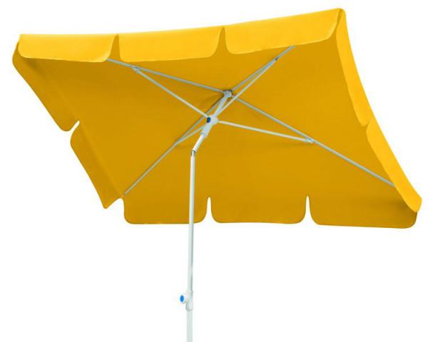 Sonnenschirm Ibiza 180 von Schneider-Schirme